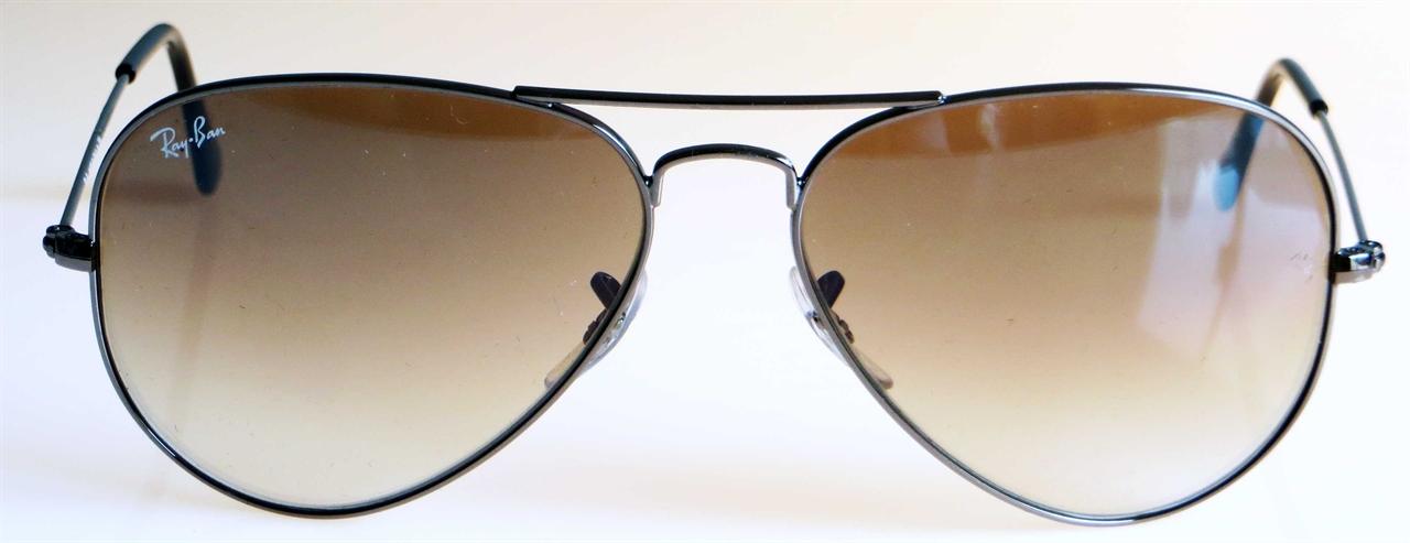 becbf588c Ray Ban Rb3025 004 51 Sunglasses | City of Kenmore, Washington